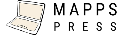 MAPPS Press